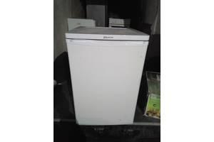 б/в Холодильники Mastertool