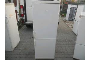 б/в Холодильники Privileg