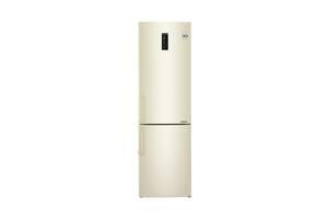 Нові Холодильники LG