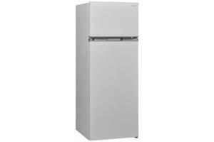 Нові Холодильники Sharp
