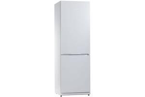 Нові Холодильники Snaige