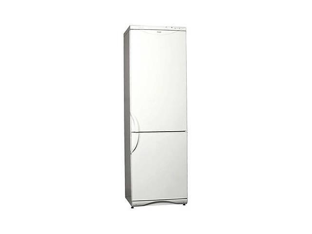 Холодильник Snaige RF360-1801AA- объявление о продаже  в Харькове