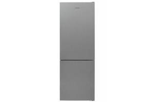 Новые Холодильники Vestfrost