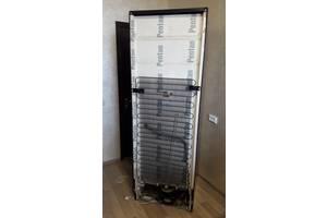 б/в Двокамерні холодильники Bosch