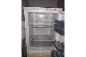 б/у Холодильники, газовые плиты, техника для кухни