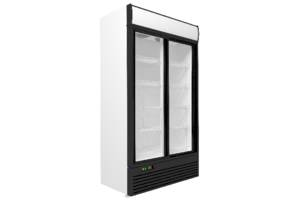 Новые Холодильные шкафы