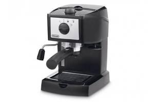 Кофеварка Delonghi EC 153 B