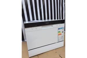 б/у Посудомоечные машины BOMANN