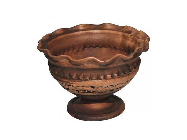 купить бу Креманка керамическая Покутская Керамика Шляхтянская 250мл в Одессе