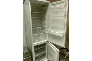 б/в Двокамерні холодильники Liebherr