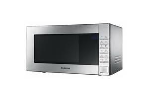 Нові Мікрохвильові печі Samsung