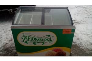 б/у Морозильные камеры Electrolux
