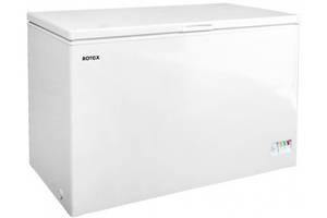 Новые Морозильные камеры Rotex