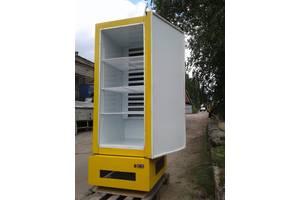 б/у Холодильные шкафы Технохолод