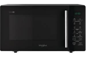 Мікрохвильова піч Whirlpool MWP 251SB ( 900Вт, 25л)