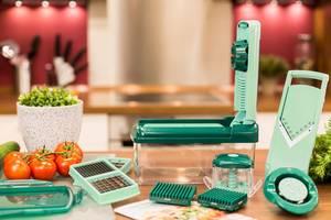 Нові Інші кухонні прилади