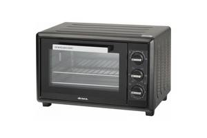 Нові Холодильники, газові плити, техніка для кухні Ariete
