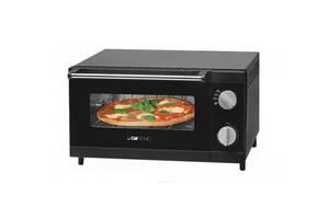 Новые Холодильники, газовые плиты, техника для кухни Clatronic