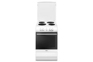 б/в Холодильники, газові плити, техніка для кухні Hansa