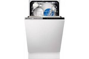 Новые Посудомоечные машины Amica