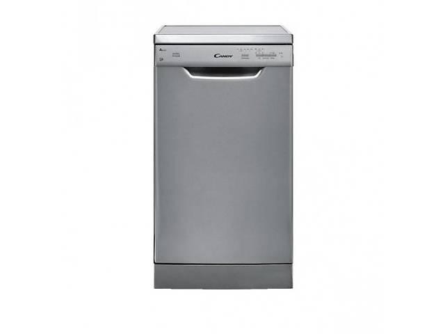 Посудомоечная машина Candy CDP 2L952X-07- объявление о продаже  в Києві