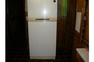 б/в Холодильники Daewoo