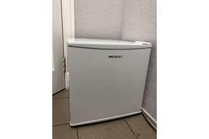 б/у Холодильники однокамерные Nord