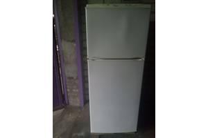 б/в Холодильники Дніпро