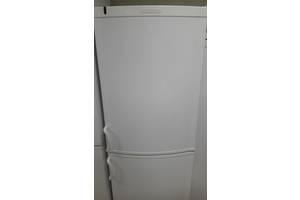 б/у Холодильники Vestfrost
