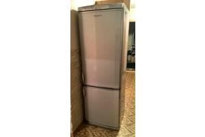 б/у Двухкамерные холодильники Ardo