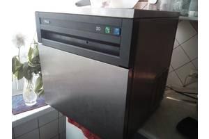 б/у Холодильные камеры Whirpool