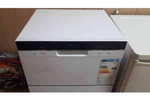 б/у Посудомоечные машины