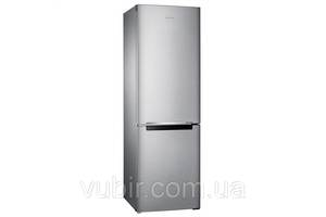 Новые Холодильники Samsung