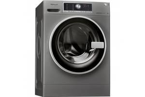 Сушильная машина AWZ 10CD S/PRO Whirlpool & Сушильные машины HoReCa & Retail