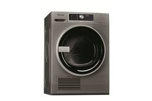 Сушильная машина AWZ 8CD S/PRO Whirlpool & Сушильные машины HoReCa & Retail