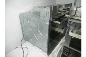 б/у Духовые шкафы электрические Linde