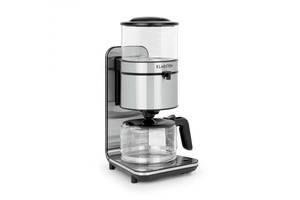 Новые Капельные кофеварки Bosch