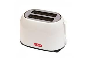 Новые Тостеры Rotex