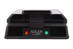Вафельница Adler AD 3036