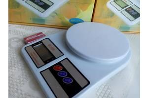 Новые Электронные весы