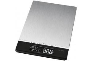 Новые Кухонные весы Clatronic