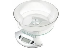 Новые Кухонные весы Zelmer