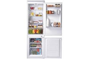 Новые Встраиваемые холодильники Candy