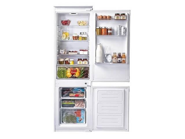 бу Вбудований холодильник Candy CKBBS100 в Києві