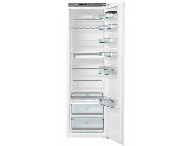 Встраиваемый холодильник Gorenje RI2181A1- объявление о продаже  в Харкові