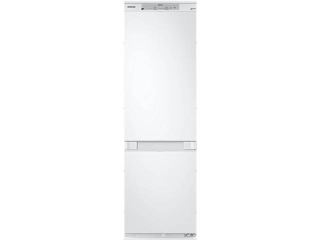 продам Встраиваемый холодильник Samsung BRB260034WW бу в Харкові