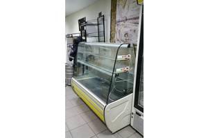 б/у Холодильники, газовые плиты, техника для кухни Cold