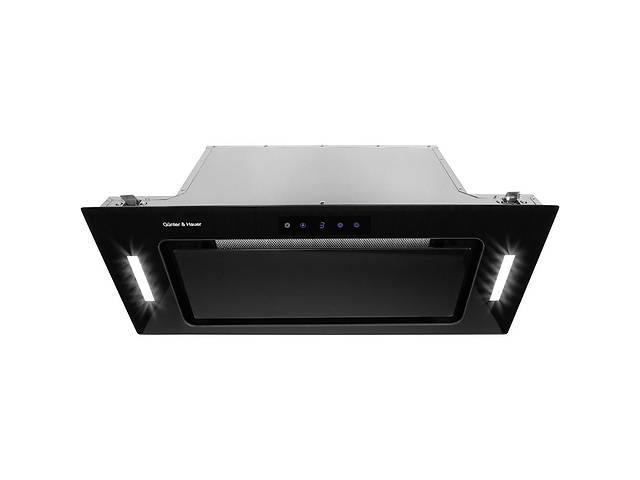 купить бу Вытяжка кухонная GUNTER&HAUER ATALA 1090 GL в Киеве