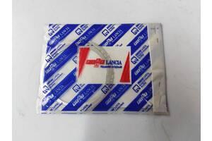 Регулировочные кольца под гильзы 1.9D FIAT DUCATO  9790021300