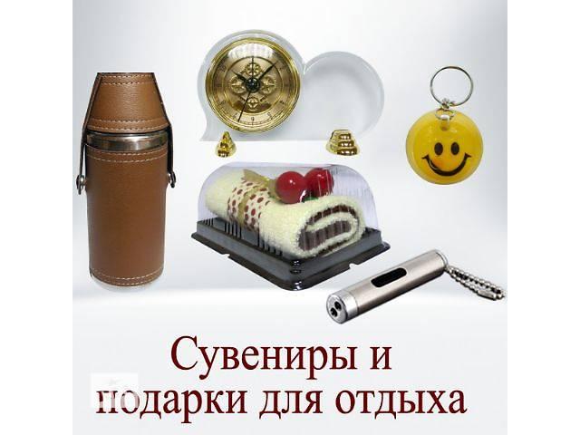 продам рекламно-сувенирная продукция, корпоративные и VIP подарки, промо-сувениры, POS материалы бу  в Украине